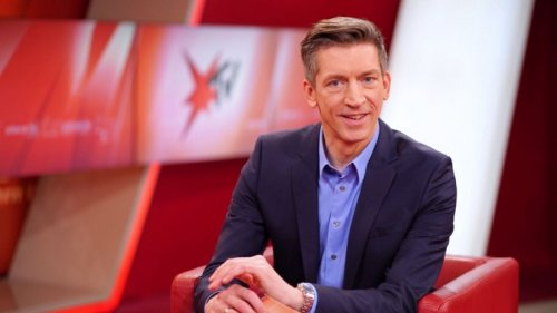 """""""stern TV Spezial"""" bei RTL nochmal sehen: Wiederholung des Reportagemagazins im TV und online"""