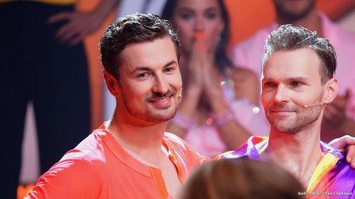 """Fans befürchten """"Let's Dance""""-Betrug: SO reagiert RTL"""