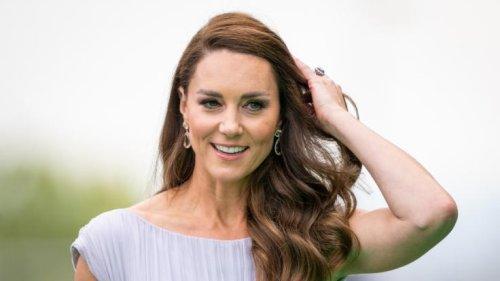 Kate Middleton: Expertin sicher: Herzogin Kate hatte Schönheits-Eingriff!