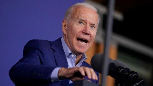 Joe Biden: Rücktritts-Schock! Muss der US-Präsident bald sein Amt niederlegen?