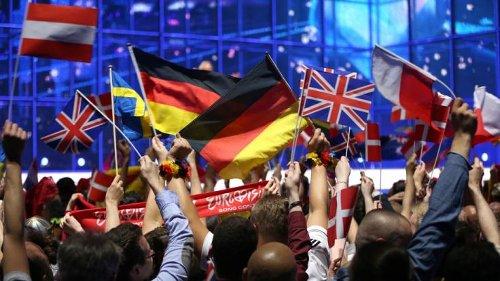 ESC-Halbfinale 2021 heute: Live-Stream, TV-Übertragung, Teilnehmer: Alle Infos zum ESC HIER
