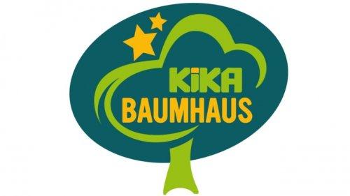 """""""Baumhaus"""" bei KiKa im Livestream und TV: Hier sehen Sie das Magazin"""