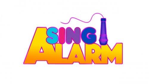 """""""SingAlarm"""": Wiederholung des Kindermagazins im TV und online"""