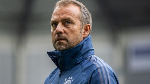 Hansi Flick privat: Wie tickt der Trainer des FC Bayern München abseits des Platzes?