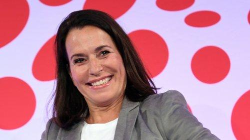 """Kein """"Anne Will"""" am 13.06.2021: Der ARD-Talk pausiert! Wann kommt die nächste Folge?"""