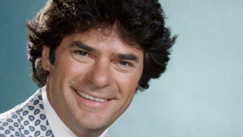 "Frank Bonner ist tot: Bekannt aus ""WKRP in Cincinnati"": US-Sitcom-Star gestorben!"