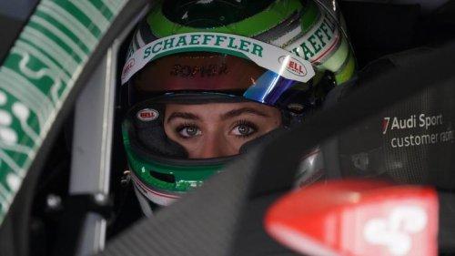 DTM 2021 in TV und Live-Stream: 2. Rennen in Monza heute LIVE sehen