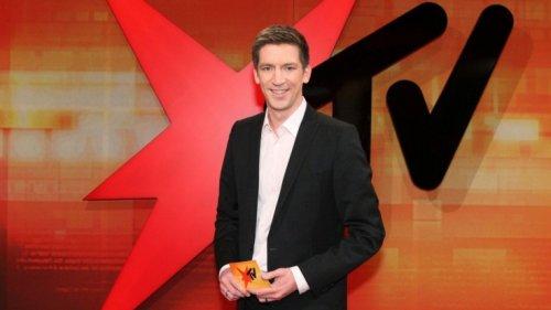 """""""stern TV"""" am Mittwoch bei RTL verpasst?: Wiederholung des Reportagemagazins im TV und online"""