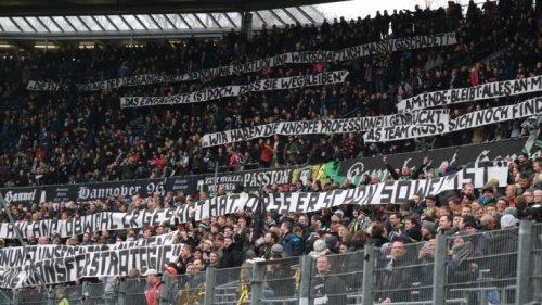 Hannover vs. Rostock im Live-Stream und TV: F.C. Hansa Rostock gastiert bei Hannover 96