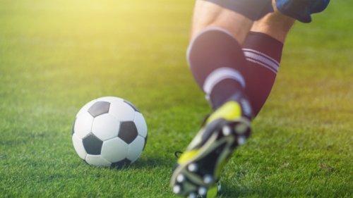 VfR Aalen trifft auf VfB Stuttgart II: Aalen gastiert bei Stuttgart II