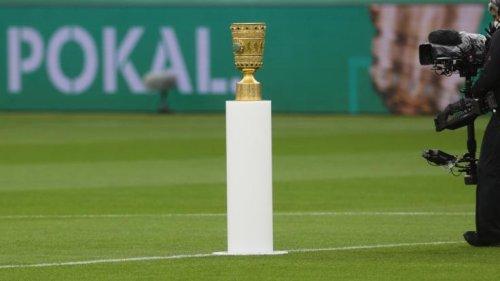 DFB-Pokal 2021/22, Ergebnisse der 2. Hauptrunde: Wie schlagen sich FC Bayern München, Leverkusen und Co. heute?