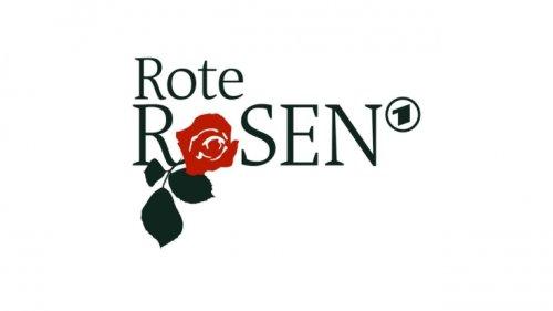 """""""Rote Rosen"""" bei ARD im Live-Stream und TV: Episode 3438 aus Staffel 19 der Telenovela"""