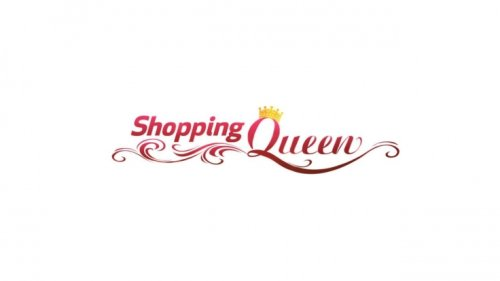 """""""Shopping Queen"""" bei Vox im Stream und TV: Folge 1993 der Stylingshow"""