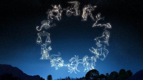 Horoskop am 16.05.21: Ihr Tageshoroskop für den 16. Mai
