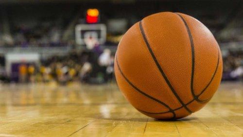 """""""Basketball Live - Die BBL"""": Wiederholung der Sendung online und im TV"""