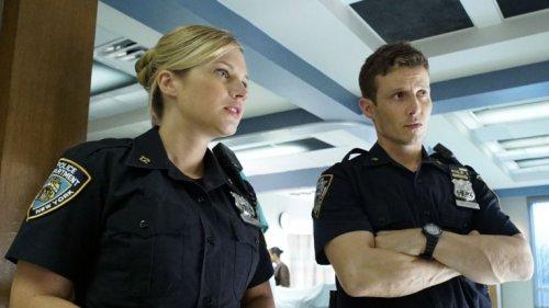 """""""Blue Bloods - Crime Scene New York"""": Wiederholung von Episode 6, Staffel 11 online und im TV"""