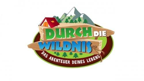 """""""Durch die Wildnis - Transsilvanien"""": Wiederholung der Abenteuerserie im TV und online"""
