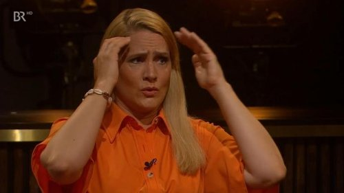 """Judith Rakers: Schock-Geständnis! ARD-Star moderierte angetrunken die """"Tagesschau"""""""