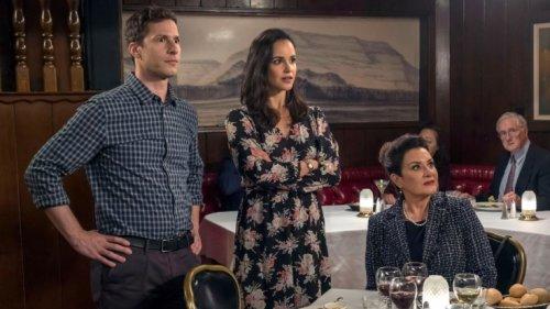 """""""Brooklyn Nine-Nine"""": Wiederholung von Folge 9, Staffel 6 online und im TV"""