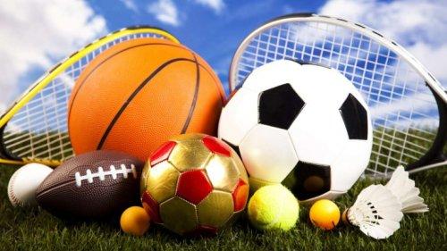 """""""Qualifikationsspiel zur FIFA Frauenfußball-Weltmeisterschaft"""": Wiederholung der Sendung im TV und online"""