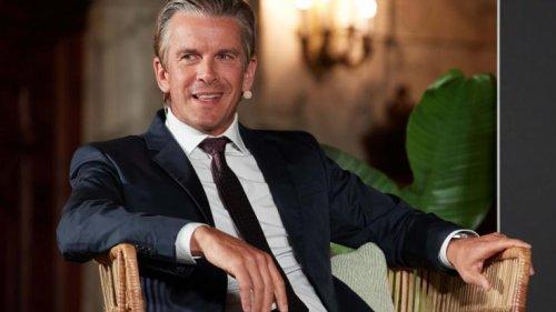 """""""Markus Lanz"""" gestern am 27.10.2021: Das sind die Gäste und Themen am Mittwoch im ZDF-Talk"""