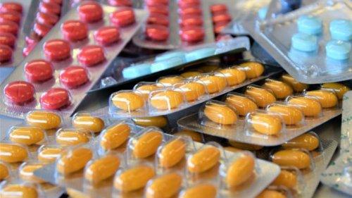 Corona-News: Neues Wundermittel? Tötet diese Parasiten-Pille Coronaviren?