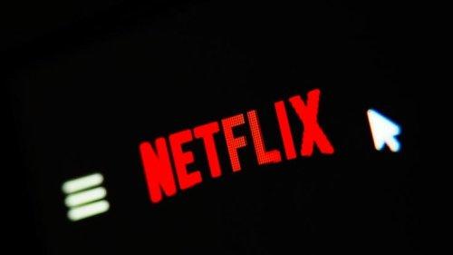 Netflix down aktuell: Totaler Ausfall! Nutzer klagen über extreme Störungen