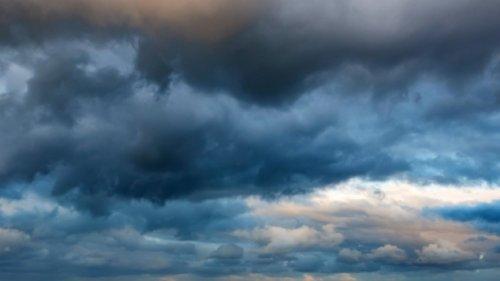 Biowetter in Schwerin heute: Wetterfühlig? Diese Beschwerden erwarten Sie aktuell