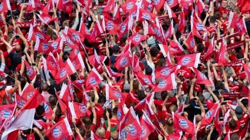 FCB vs. Hoffenheim im TV verpasst?: Unglaublich: FC Bayern schießt Hoffenheim in die Krise!