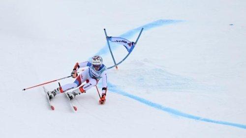 Ski alpin Weltcup 2021/22 in Live-Stream und TV: Riesenslalom der Damen in Sölden (Österreich) heute LIVE sehen