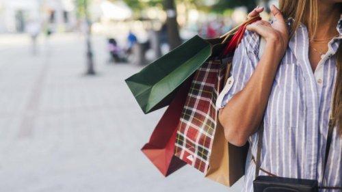 Verkaufsoffener Sonntag am 17.10.2021: Auf zum Shoppingbummel! Wo und wann ist morgen verkaufsoffen?