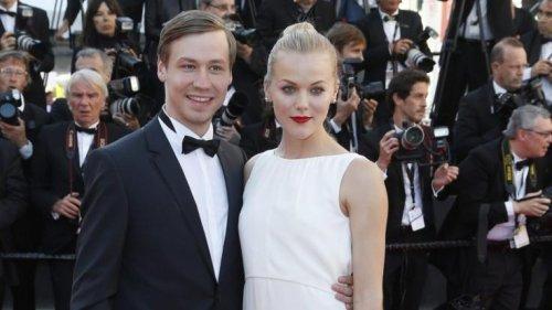 David Kross privat: Familie, Freundin und Filme - So lebt der Kino-Star