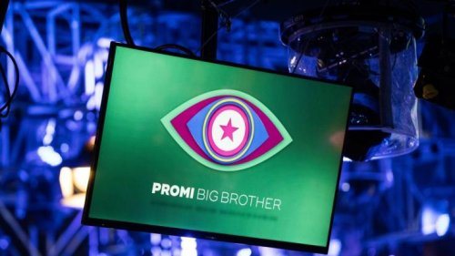 """""""Promi Big Brother""""- Kandidaten 2021: Kandidaten, Start-Termin, Motto - Wer zieht in den TV-Knast?"""