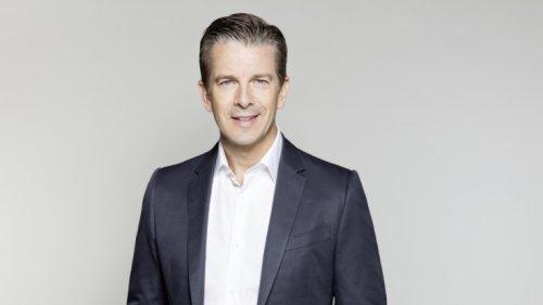 """""""Markus Lanz"""" heute am 27.07.2021: Alle Gäste, Themen und Sendetermine der ZDF-Talkshow"""