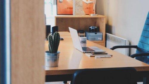 Qualifizierungschancengesetz: Wie Unternehmen davon profitieren