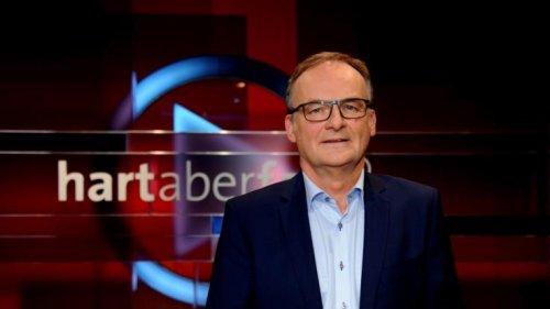 """Frank Plasberg privat: So lebt der""""hart aber fair""""-Moderator mit seiner Patchwork-Familie"""