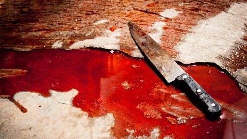 Horror-Bluttat in England: Britischer Multimillionär auf seinem Anwesen erstochen