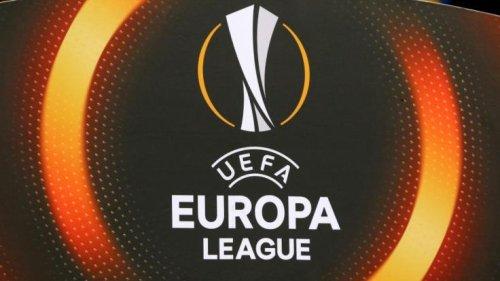 UEFA Europa League im Live-Stream und TV: So sehen Sie die Partien von Leverkusen und Frankfurt am 2. Spieltag live