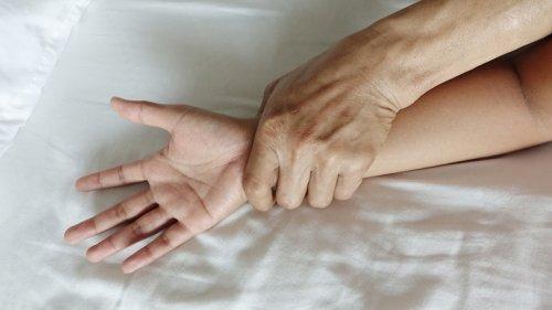 Tod nach Vergewaltigung: Frau (40) gequält und vergewaltigt von Krankenhauspersonal