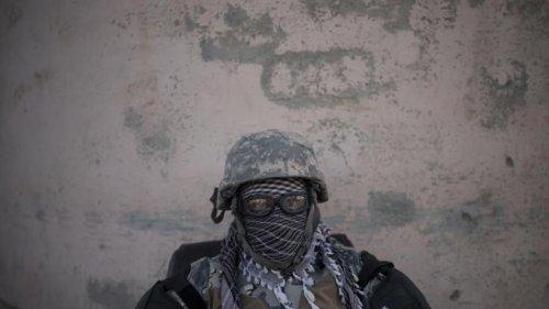 Horror-Bericht aus Afghanistan: Taliban sollen Kinder enthauptet haben