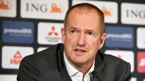 Henrik Rödl privat: Wie der Papa! So tickt der Basketball-Bundestrainer abseits des Spielfeldes