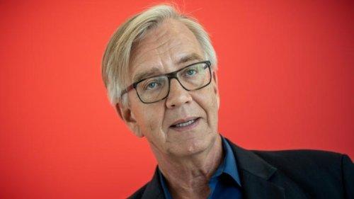 Dietmar Bartsch privat: Olympia-Traum geplatzt! So lebt der Linken-Fraktionschef heute