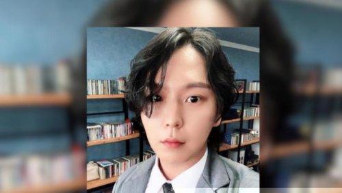 News des Tages: Suizid? Abschiedspost von K-Pop-Star / Mann öffentlich geköpft / Traumschiff: Silbereisen-Aus?
