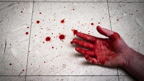 Blutbad in Lynn, Massachusetts: Organe vor der Tür verteilt! 80-Jährige ermordet und ausgeweidet