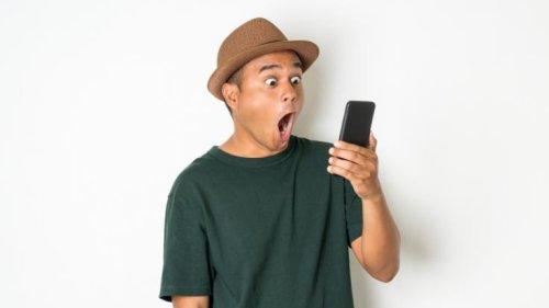 Unnütze Smartphone-Features: DIESE Android-Funktionen sollten Sie deaktivieren!