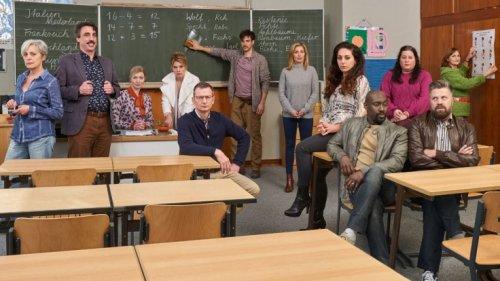 """""""Die Läusemutter"""" bei Sat.1 im Livestream und TV: Episode 12 aus Staffel 2 der Comedyserie"""