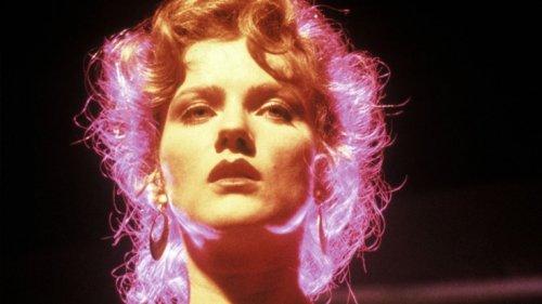 """""""Lola"""" bei Arte im Stream und TV: Der Spielfilm von Rainer Werner Fassbinder"""