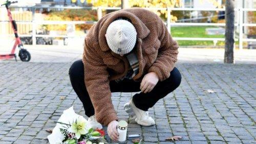 Einár ist tot: Rapper in Schweden auf offener Straße hingerichtet