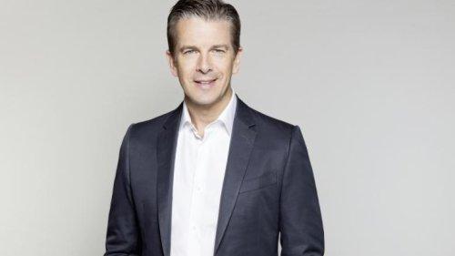 """""""Markus Lanz"""" heute am 29.07. im ZDF: Diskussion um Impfpflicht! Die Gäste und Themen am Donnerstagabend"""