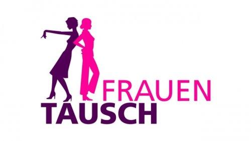 """""""Frauentausch"""" bei im Live-Stream und TV: Folge 423 aus Staffel 18 der Realitysoap"""